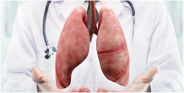 Что представляет собой закрытая форма туберкулеза и в чем ее опасность?