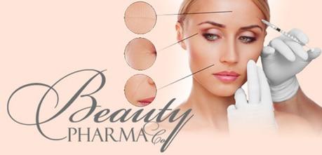 beautypharma