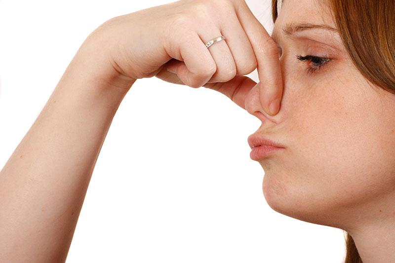 Причины появления полипов и методы лечения