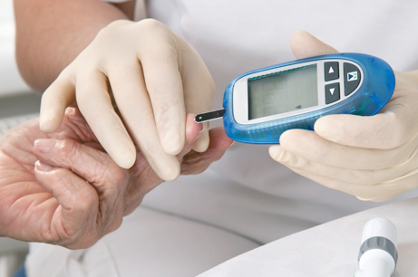 Туберкулез и сахарный диабет насколько это опасно?