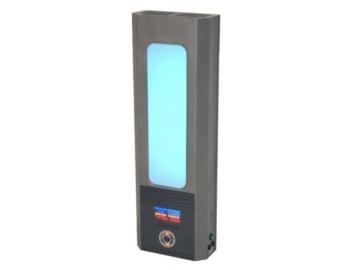 Бактерицидный рециркулятор воздуха для дома