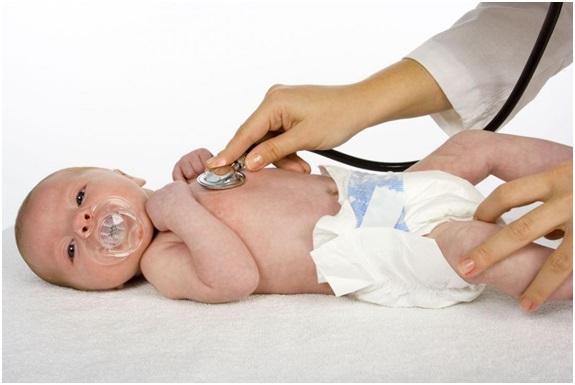 Все за и против вакцинации БЦЖ