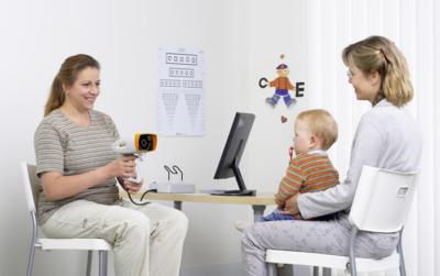 Нужно ли проходить медкомиссию перед детским садом? У каких врачей надо обследоваться?