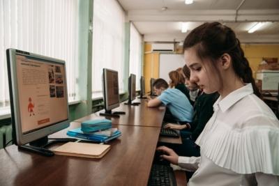 Особенности гимназий и лицеев. Чем они отличаются от обычных школ?