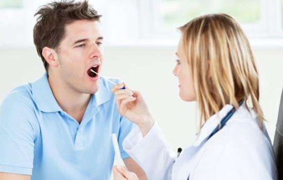 Что такое синдром постназального затека?