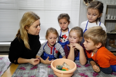 Признаки хорошего детского сада. По каким критериям выбирать ДОУ для своего ребенка?
