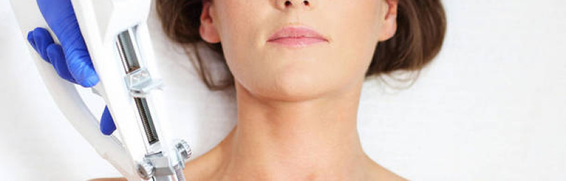 Показания, эффект и цена мезотерапии груди