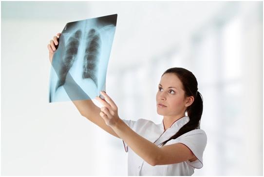 Смертелен или нет туберкулез?