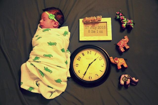 для чего пеленать новорожденного