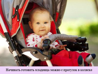 Не знаете, как научить ребенка сидеть? Советуем прочитать, когда малыш должен садиться сам и почему опасно присаживать грудничков