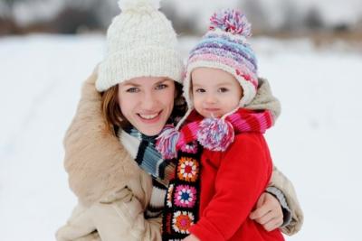 Что делать, если ребенок часто болеет в садике? Рекомендации доктора Комаровского
