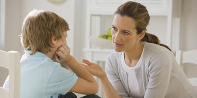 Как понять, что ребенка обижают в детском садике и что нужно делать при этом?