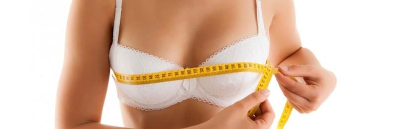 Эндоскопическое увеличение груди: что это такое? Преимущества и безопасность данной операции