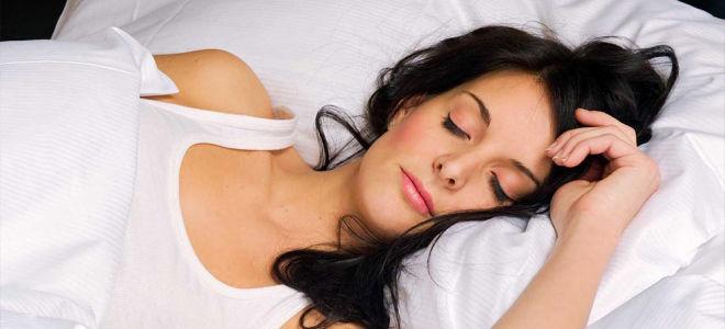 Сколько должен в сутки спать человек