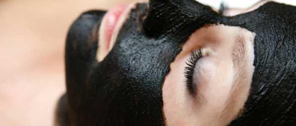 Black Mask способ применения