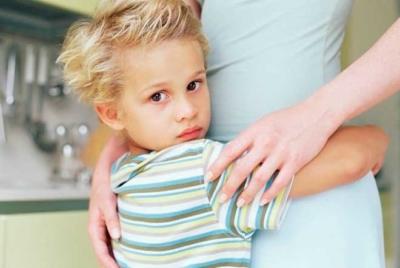 Почему ребенок не хочет ходить в детский садик? Что делать, если постоянно плачет и не желает идти?