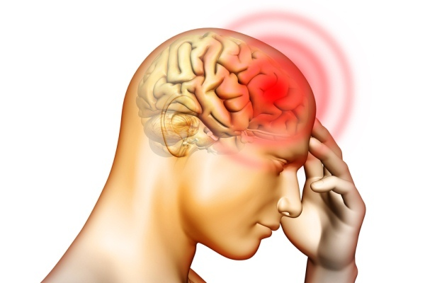 Симптомы и лечение риносинусита