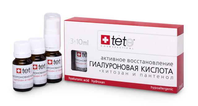 препараты гиалуроновой кислоты для биоревитализации