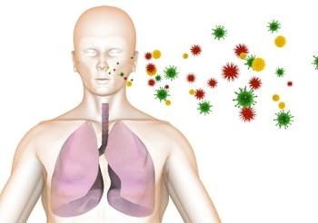 Основные причины туберкулеза что нужно знать?