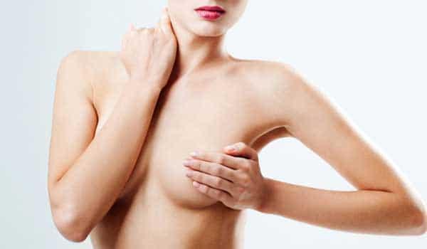 Эндоскопическое увеличение груди - что это такое?