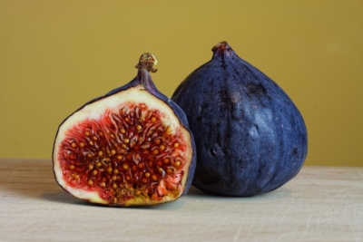 Можно ли инжир при грудном вскармливании? Правила введения продукта в рацион и лучшие рецепты