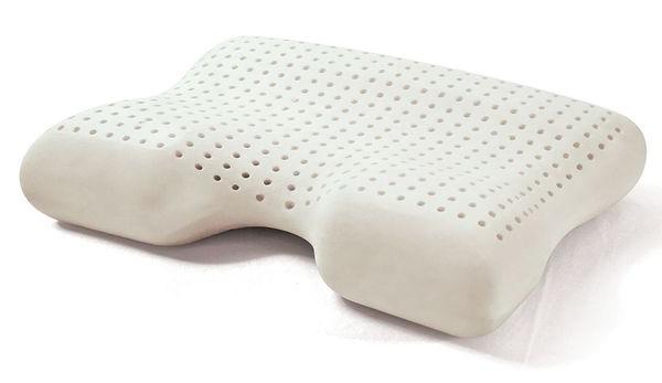 Подушка антихрап