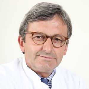 Евзельман Андрей Александрович