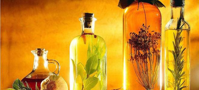 Успокаивающие эфирные масла для хорошего сна