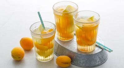 3 рецепта с абрикосами для кормящих мам, а также польза и вред плодов при грудном вскармливании