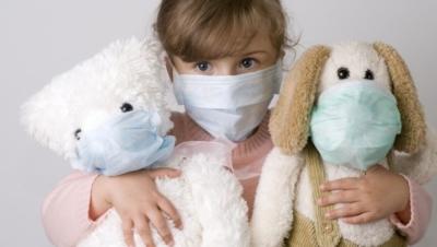 Заболевание коклюш и особенности карантина при нем в детских садах и школах