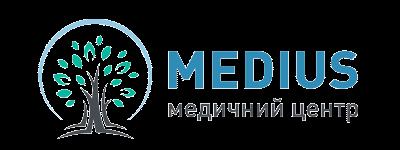 Информационный ресурс о комплексной диагностики, методах лечения и профилактики заболеваний