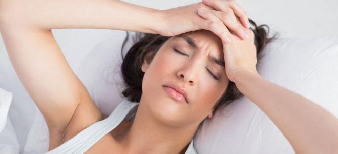 Почему утром после сна повышается давление