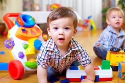 Нужна ли вакцинация для детского сада? Обязательные и дополнительные прививки