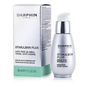 лифтинг сыворотка Stimulskin Plus от Darphin