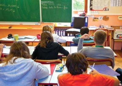 Критерии выбора школы. Плюсы и минусы частных и государственных образовательных учреждений