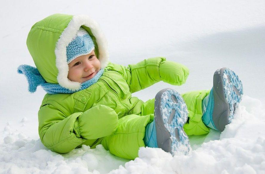 Можно ли гулять после Манту правила летней и зимней прогулки