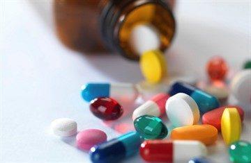 Описание фармакологической группы ингибиторов АПФ: классификация, механизм действия, показания и противопоказания к применению