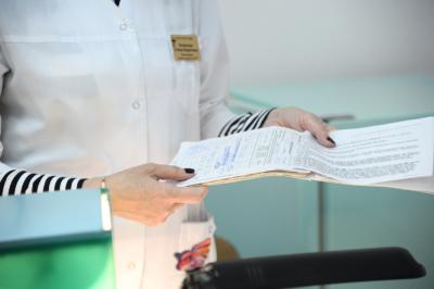 Получение справки в садик после отпуска или перерыва. Кем и как оформляется документ?