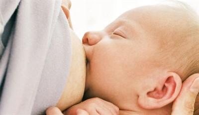 Что должен уметь новорожденный ребенок 1 месяца? Информация для внимательных родителей