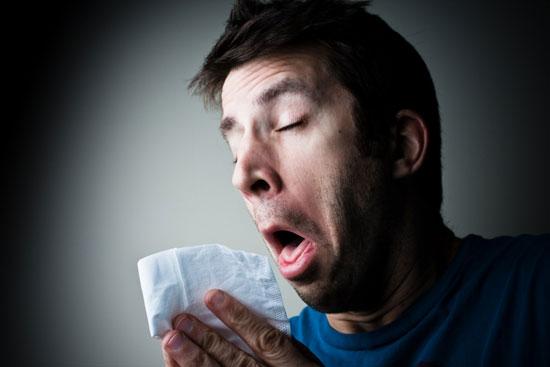 Риносинусопатия – причины, симптомы, особенности лечения