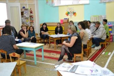 На заметку родителям. Сколько детей должно быть в группе в детском саду?