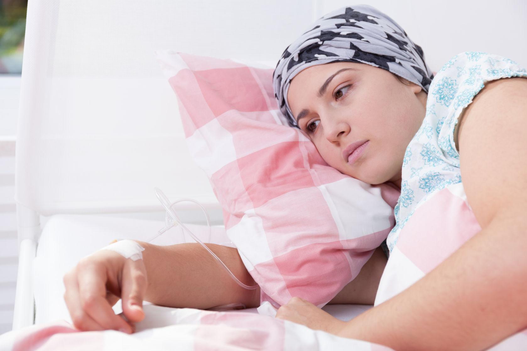 Основные режимы химиотерапии при туберкулезе