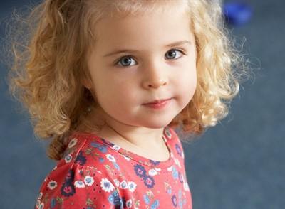 Узнайте, почему ребёнок не разговаривает в 3 года и чем это может грозить