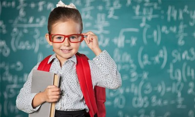 Счет это весело и просто! Как легко научить ребенка считать в уме?