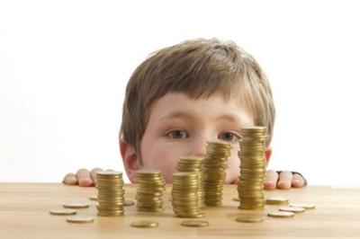 Что это такое, кому положена и как выплачивается компенсация за детский сад? Порядок оформления