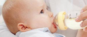 Не знаете до какого возраста кормить ребенка грудным молоком? Читайте рекомендации ВОЗ и американских педиатров