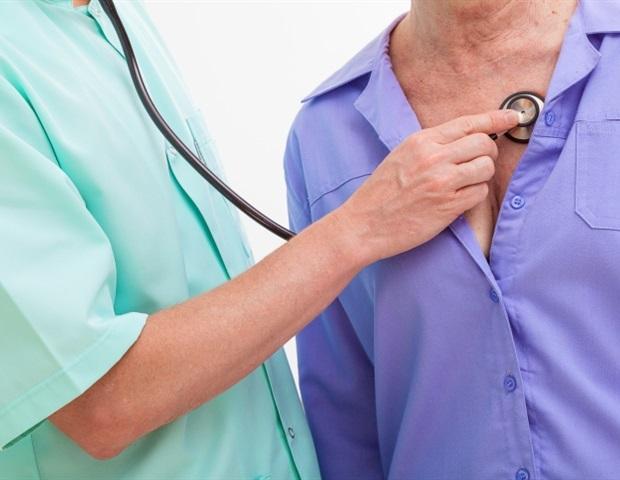 Как проводится аускультация легких при туберкулезе?