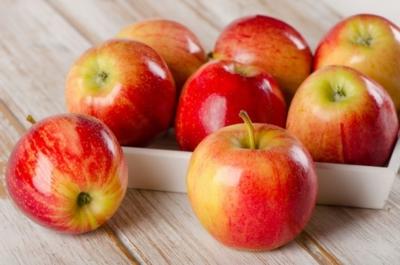 Можно ли кормящим мамам есть шарлотку? Правила употребления и полезные рецепты пирогов с яблоками