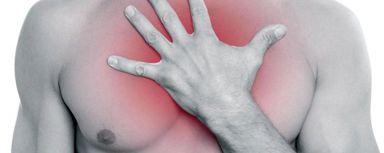 Как получить инвалидность при туберкулезе легких?