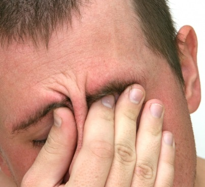 Особенности и лечение одонтогенного гайморита